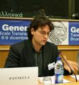 Matteo mecacci congresso.png