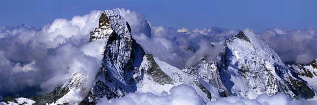 Matterhorn and Dent d'Hérens.jpg