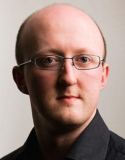 Matthew Schellhorn British Classical pianist