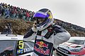 Mattias Ekström, FIA World Rallycross Championship, Rd 01 Montalegre (27417301475).jpg