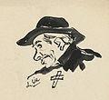 Maurice de Féraudy par Charles Gir.jpg