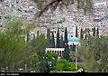 Mausoleum of Saadi Shirazi2021 20.jpg