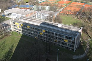 Max-Planck-Institute-for-Physics.jpg