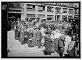 May 1 Parade, New York LCCN2014696035.jpg