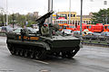 May 5th rehearsal of 2014 Victory Day Parade in Moscow (562-20).jpg