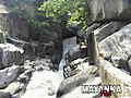 Mayanka Falls - Water flow.jpg
