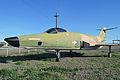 McDonnell RF-101C Voodoo '56-130' (12971935514).jpg
