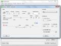 MeGUI Bitrate Calculator.png