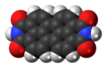 MePTCDI molecule spacefill.png