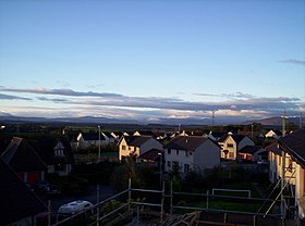 Mearns Hills from Westhill - geograph.org.uk - 270547.jpg