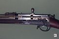 Mechanism of Berdan rifle.jpg