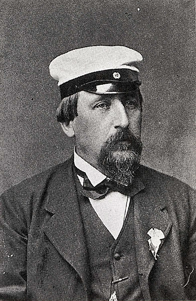 File:Mechelin 1875.jpg
