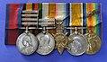 Medal, order (AM 2001.25.899.1-1).jpg