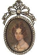 Medalhão pingente, D.Amélia.jpg