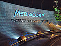 Mediacorp.jpg
