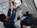 Medical Center on USS Harry S. Truman DVIDS96797.jpg