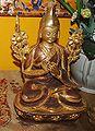 Medicine Buddha and Tsongkhapa Statues.jpg