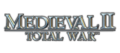 Medieval 2 Total War-Logo.png