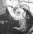 Mediterranean subtropical storm 1999.jpg