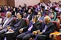 "Meeting of ""Kerman in the course of history"" - Hafez Hall, Milad Tower (2).jpg"