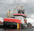 Mehrzweckschiff Arkona Warnemuende 2.jpg