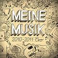 Meine Musik - Cover.jpg