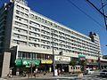 Meitetsu Kamiiida Building 20130917.JPG