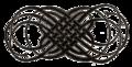 Melantrich-ornament04.png