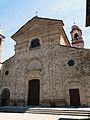Melazzo-chiesa san bartolomeo-facciata1.jpg