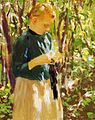 Melchers Girl knitting.jpg