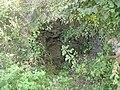 Meliadi tafos.jpg