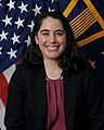 Melissa G. Dalton.jpg