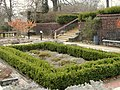 Mellon Park - Pittsburgh, PA - DSC05024-001.JPG