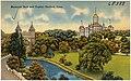 Memorial Arch and Capitol, Hartford, Conn (68388).jpg