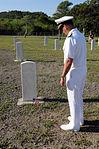 Memorial Day Ceremony DVIDS285611.jpg