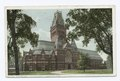 Memorial Hall, Harvard University, Cambridge, Mass (NYPL b12647398-68670).tiff