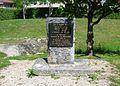 Memorial Tavernolles.JPG