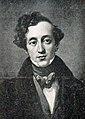 Mendelssohn-by-Vernet.jpg