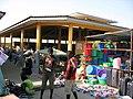 Mercado do Kifica - panoramio.jpg