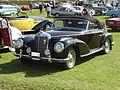 Mercedes-Benz 300 S (3263207922).jpg