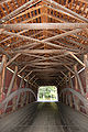 Mercer's Mill Covered Bridge Inside 2000px.jpg