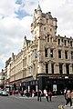 Merchant City, Glasgow 011.jpg