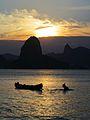 Mergulho no Rio.JPG