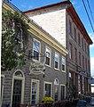 Merrickville - Gad's Hill Place (5077693420).jpg