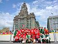 Mersey Marauders FC.jpg