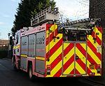 Merseyside Fire & Rescue Service (12279048613).jpg