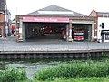 Merton bus garage - geograph.org.uk - 1904372.jpg