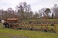 Messwagen im Erdölmuseum Wietze IMG 4000.jpg