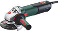 Metabo 1700-Watt-Winkelschleifer WEA 17-125 Quick.jpg