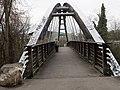 Metallwerk-Steg über die Birs, Dornach SO – Aesch BL 20190406-jag9889.jpg